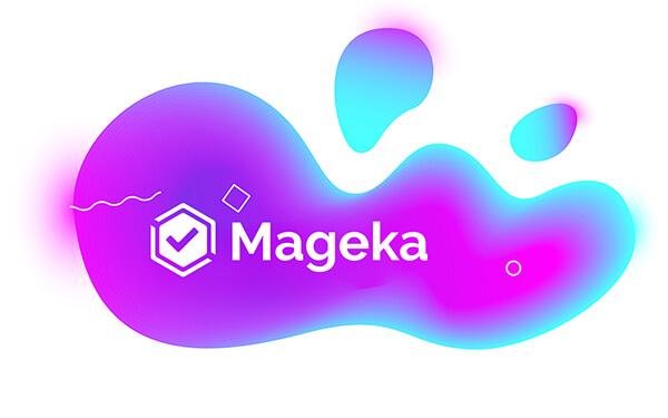 Mageka